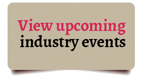 View industry events