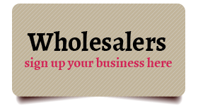 Sign up to the gift wholesaler UK business directory here.